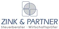 Zink & Partner