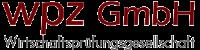 Logo-wpz-300