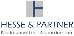 Logo HP kleiner (002) 275x126px